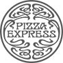 pizza_express